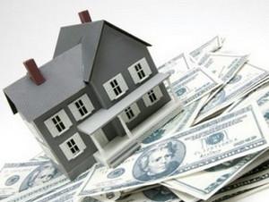 Как быстро продать земельный участок заговор. Заговор на легкую и быструю продажу гаража