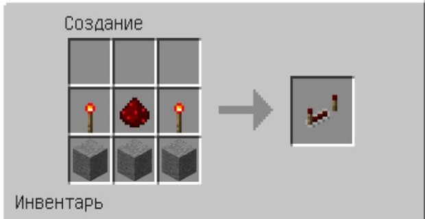 How to make an endless repeater in minecraft  Create a