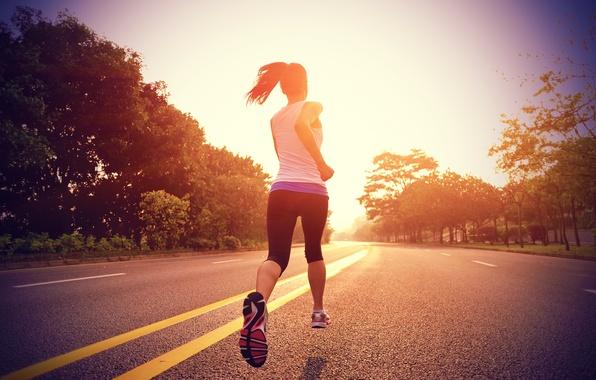 Болят икры ног: причины, чем лечить